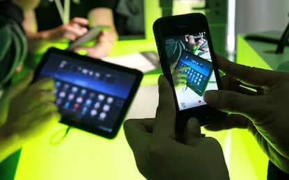 Fotocamera Android, modalità notturna anche sugli smartphone economici