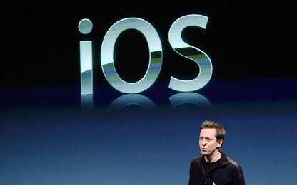 CieID, app della carta d'identità elettronica disponibile anche su iOS