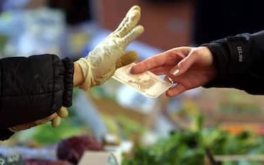 redditi_famiglie_istat_crisi_spesa