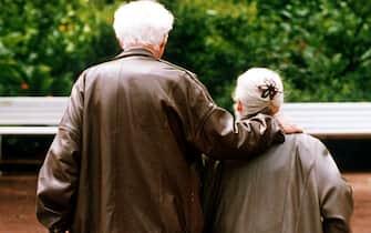 Pensioni Ape Opzione Donna