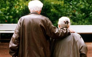 pensioni_anziani