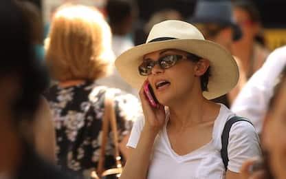 Roaming Ue, stop dal 15 giugno: le scelte degli operatori italiani