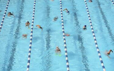 aumenti_iva_aumento_iva_getty_piscina_1