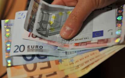 Fisco, nel 2017 recuperati oltre 20 miliardi dall'evasione fiscale