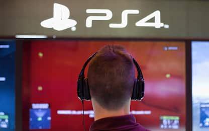 PlayStation Plus, annunciati i giochi gratuiti di ottobre 2019