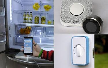 tecnologie_2014_02_smart_home_getty