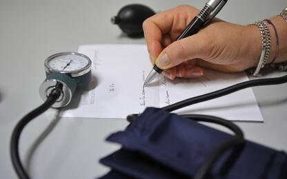Autismo, possibili effetti benefici da farmaco per sclerosi multipla