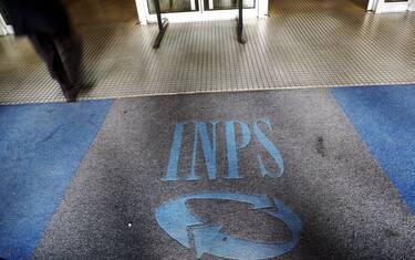 inps_pensioni_fotogramma