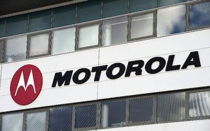 Motorola Razr 2 potrebbe debuttare sul mercato a settembre