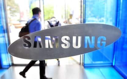 Samsung torna sul mercato dei notebook con la linea Galaxy Book