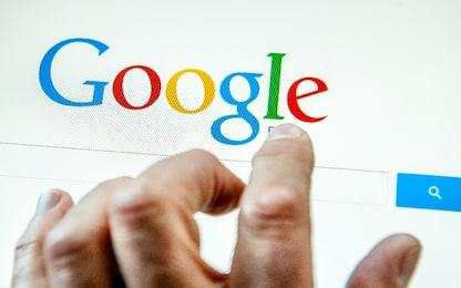Google migliora il suo algoritmo: ora capisce il contesto delle frasi