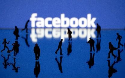 La Libra di Facebook è già oggetto di truffe