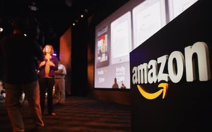 Amazon imita Spotify: streaming musicale gratuito su iOS e Android