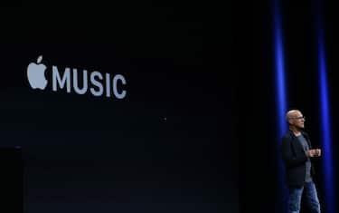 01_apple_music_wwdc15_getty