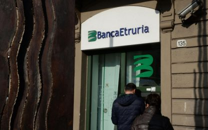 Rimborsi per obbligazioni bancarie, termini prorogati al 31 maggio
