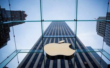 Apple Powerbeats Pro, in arrivo quattro nuove colorazioni