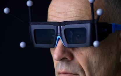 Esa, realtà virtuale e aumentata per addestrare gli astronauti