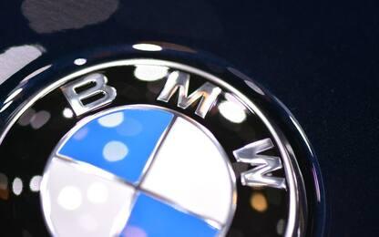 Furti ai danni di auto Bmw: arrestati ladri seriali a Mantova