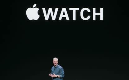 Apple, tutte le novità in arrivo su watchOS 7