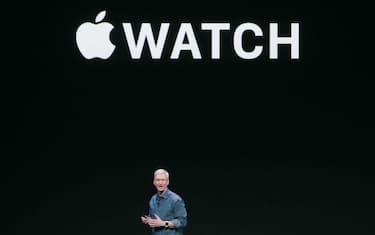 Apple_Watch_Getty_11