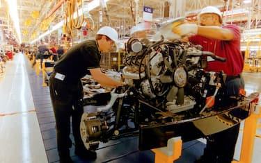 lavoro-crisi-ripresa-economia-occupati