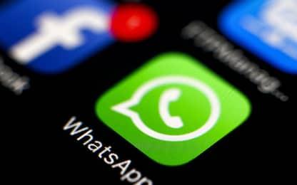"""Novità da WhatsApp, al via la funzione """"Status"""": ecco di che si tratta"""