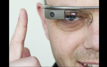 Superpower Glass, l'app per alleviare i sintomi dell'autismo