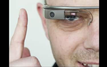 04_Google_Glass_getty