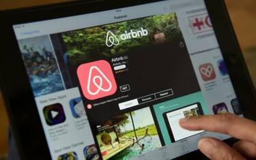 airbnb-getty