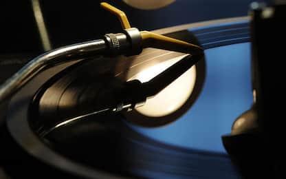 Un terzo di chi ascolta musica digitale ricorre a pirateria