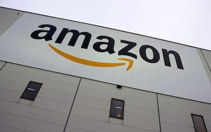Black Friday 2019: torna Amazon Xmas, il temporary shop a San Babila