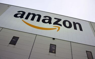 Amazon_Getty