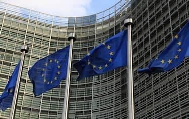 bandiera_unione_europea_ue