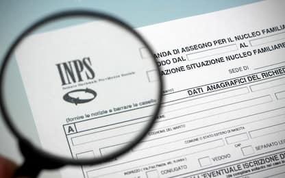 Pensioni, flop part time agevolato: solo 200 domande accolte da giugno