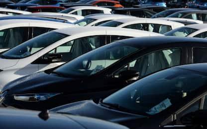 Bollo auto, ipotesi cancellazione pagamento: cosa sappiamo