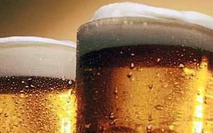 Ubriaco senza aver bevuto alcol, il curioso caso che arriva dagli Usa