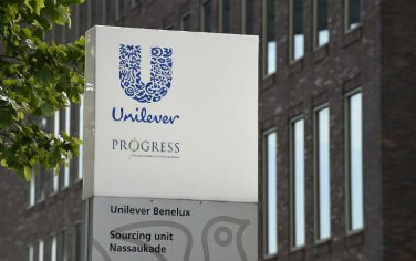 GettyImages-Unilever