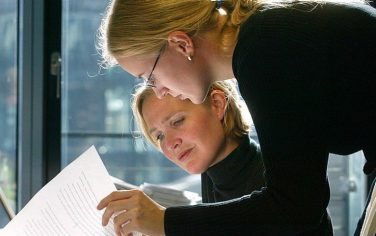 GettyImages-donne_manager