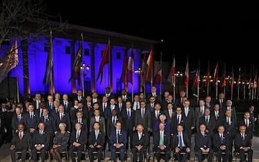 G20_2017_getty