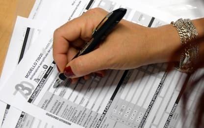 Nel paese di Messina Denaro quasi nessuno paga tasse: evasi 42 milioni
