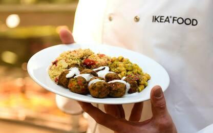 Ikea punta sul cibo: pronta catena di ristoranti autonoma dagli store<br>
