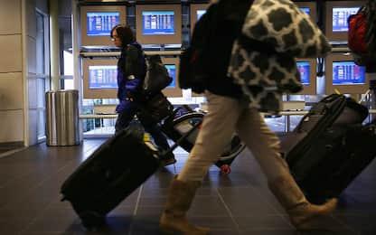 """Madrid, arrestata la """"regina dei viaggi truffa"""": frodi per milioni"""