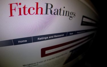 fitch-rating-getty