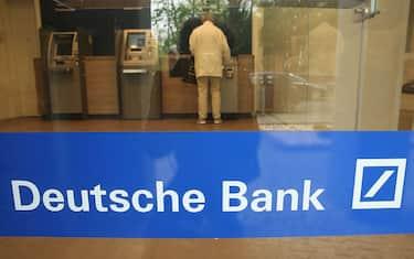 gettyimages-deutsche_bank_720