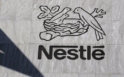 Nestlè vende a Frosta i marchi Valle degli Orti, Mare fresco e Surgela
