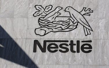 gettyimages-nestle_720