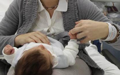 Bonus per mamme e famiglie: misure e agevolazioni in arrivo nel 2021