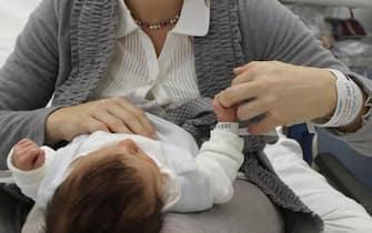 Bonus mamme e bebè