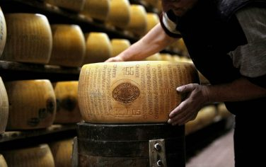 Parmigiano_getty_images