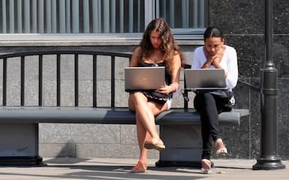 Lavoro autonomo, la riforma è legge. Ecco cosa cambierà: la scheda